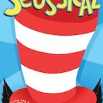 Seussical-Hat